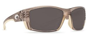 costa del mar cortez 580 polarized sunglasses