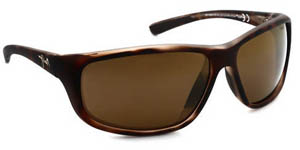 polarized sunglasses for fishing elr9  maui jim spartan reef polarized sunglasses