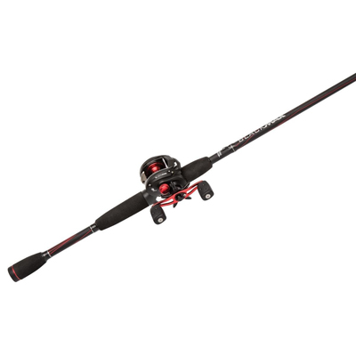 Best bass fishing rod and reels under 100 in 2017 reel for Best fishing combo