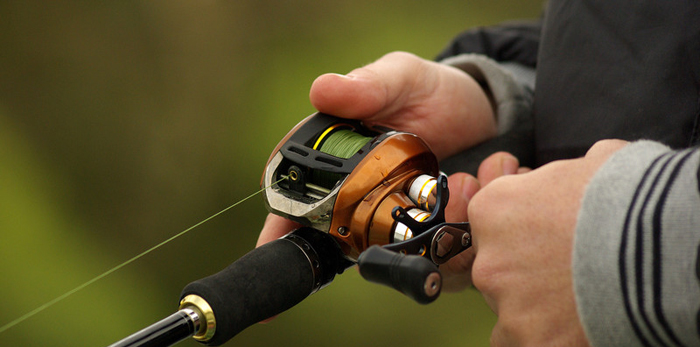 Best Bass Fishing Rod and Reels Under $100 in 2019 - Reel Pursuits