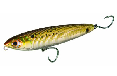 Best lures for trout for Best bait for trout fishing